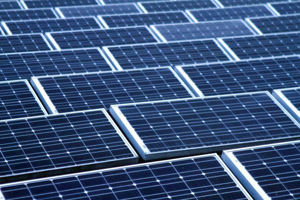 tout va bien développement durable énergies renouvelables