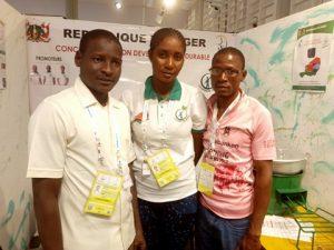 Idrissa-Abdou-Zakari-Porteur-de-projet