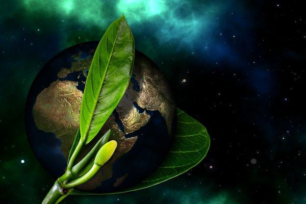 earth-2220978_1920