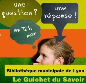 guichet_du_savoir_grande