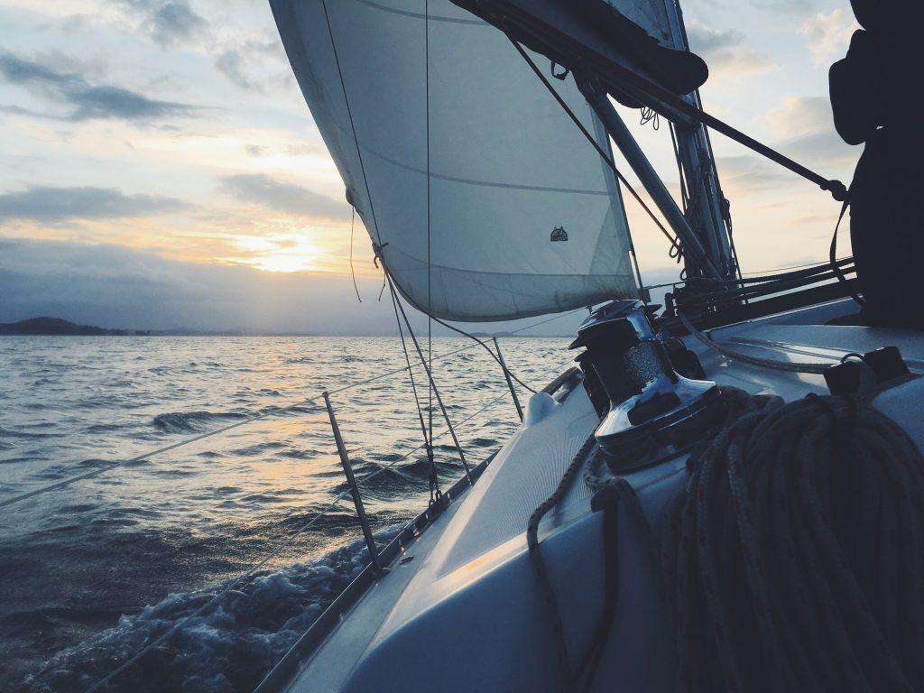 sailboat-1149519_1920