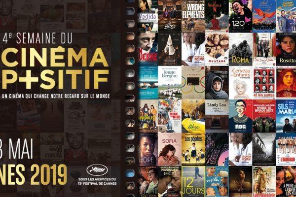Bandeau-SCP festival cinéma positif