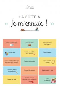 https://www.mylittlekids.fr/uploads/images_articles/files/Je_M-ennuie_00%283%29.pdf
